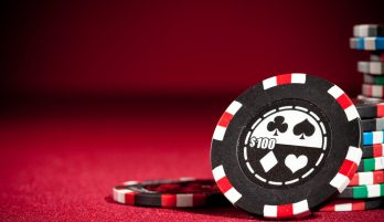 astuce pour gagner casino