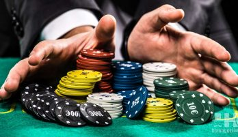 astuce gagner casino