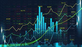 meilleure plateforme trading 2020